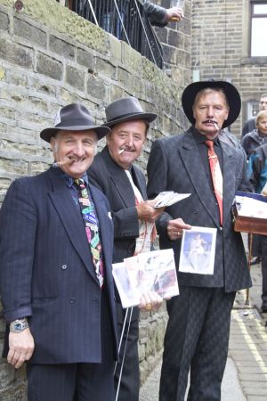 2 haworth 1940 may 2011 17 sm.jpg