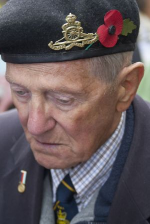 haworth 1940 may 2011 veteran sm.jpg