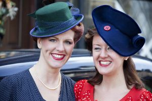 haworth 40s weekend 40s girls colour sm.jpg