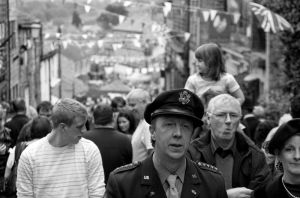 haworth 40s weekend hill climb sm.jpg
