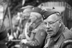 home guard wr 40s weekend sm.jpg