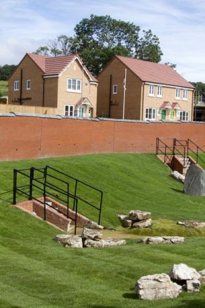 Brierley Hills huthwaite 1 b.jpg