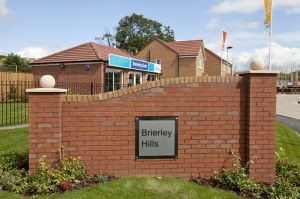 Brierley Hills huthwaite 32.jpg