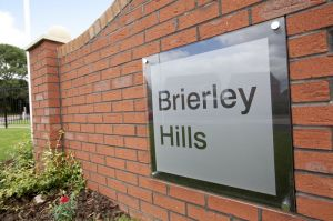 Brierley Hills huthwaite 5.jpg