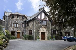 Briery Close, Ambleside (summer home of Sir James Kay-Shuttleworth, visited by Charlotte) sm.jpg