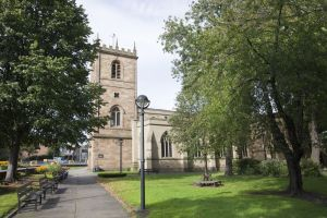 Dewsbury Church (Mr Bronte curate here) 1 sm.jpg