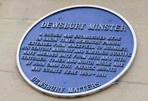 Dewsbury Church (Mr Bronte curate here) 4 sm.jpg
