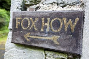Fox How (home of Dr Arnold, visited by Charlotte) 1 sm.jpg