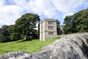 North Lees Hall, Hathersage (suggested original of Thornfield in JE) 1 sm.jpg