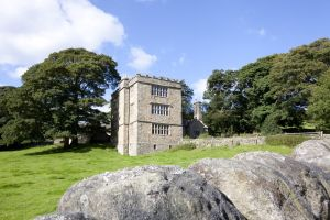 North Lees Hall, Hathersage (suggested original of Thornfield in JE) 5 sm.jpg