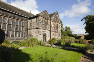 Oakwell Hall, Birstall (original of Fieldhead in Shirley) 1 sm.jpg