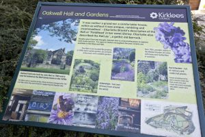 Oakwell Hall, Birstall (original of Fieldhead in Shirley) 2 sm.jpg