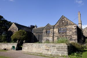 Oakwell Hall, Birstall (original of Fieldhead in Shirley) 4 sm.jpg