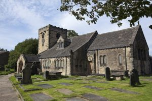 St Peter's Church, Hartshead (Mr Bronte minister here) 1 sm.jpg