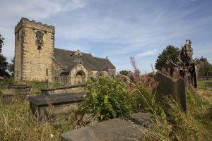 St Peter's Church, Hartshead (Mr Bronte minister here) 4 sm.jpg
