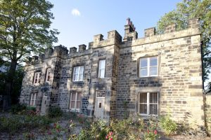 The Rydings, Birstall (home of Ellen Nussey, visited by Charlotte and possible original of Thornfield in JE) 1 sm.jpg