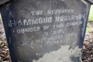 christ church liversedge grave of reverend roberson 3 sm.jpg