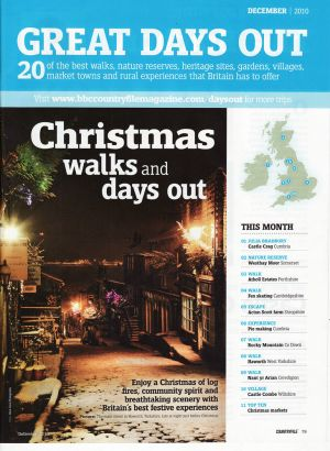 countryfile december 2010 haworth image sm.jpg