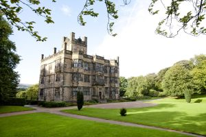gawthorpe hall burnley 2 sm.jpg