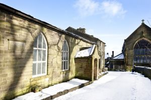 haworth bronte school sm.jpg