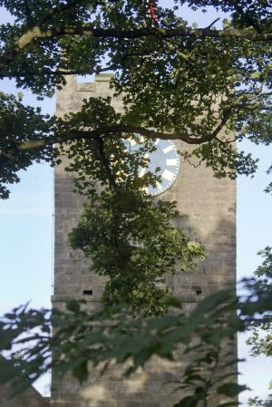 haworth church from parsonage sm.jpg