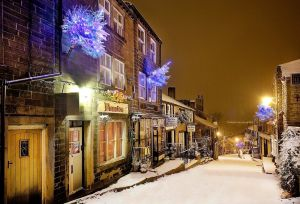 haworth first snow november 27 2010  233 am image 3 edit 1 bright 1 sm.jpg