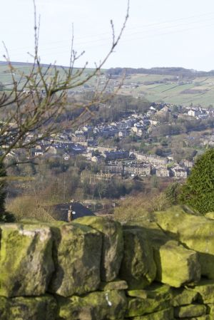 haworth main st from afar 2 sm.jpg