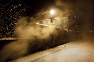 haworth mist fog december 2010 sm.jpg