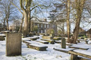 haworth parsonage feb 2012 11111 sm.jpg