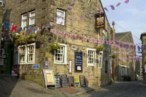 haworth royal wedding april29 2011 image 2 sm.jpg