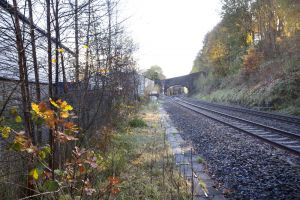 luddendenfoot station 1 sm.jpg