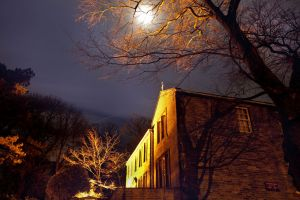 parsonage moonlight jan 2012 sm.jpg