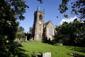 st marys church gomersal mary taylor 1 sm.jpg