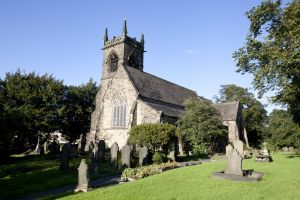 st marys church gomersal mary taylor 2 sm.jpg