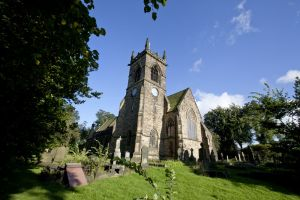 st marys church gomersal mary taylor sm.jpg