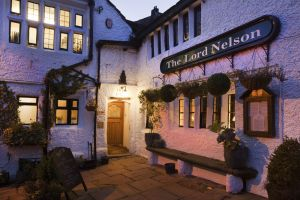the lord nelson Luddenden Foot 2 sm.jpg