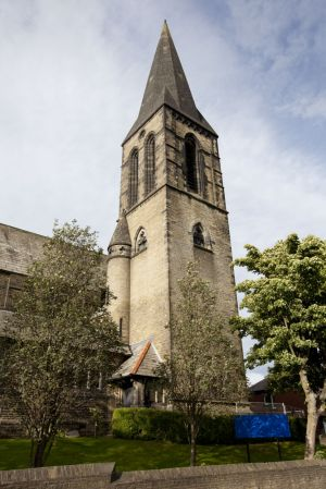 thornton parish church 1 sm.jpg