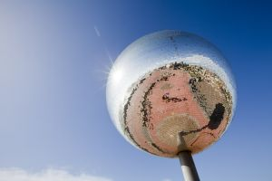 BLACKPOOL mirror ball 1 sm.jpg