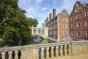 The Bridge of Sighs in Cambridge 3 sm.jpg