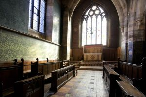 all saints jesus lane cambridge 1 sm.jpg