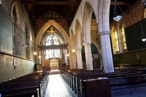 all saints jesus lane cambridge 2 sm.jpg