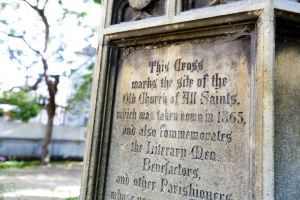 all saints jesus lane cambridge original site patrick bronte 3 sm.jpg
