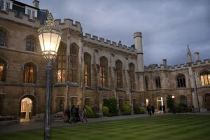 corpus cristi college cambridge 1 sm.jpg