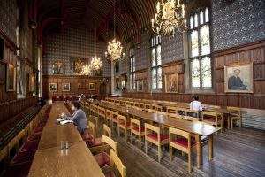 corpus cristi college cambridge 4 sm.jpg
