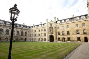 corpus cristi college cambridge 5 sm.jpg