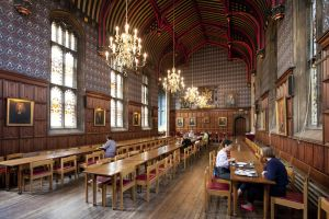 corpus cristi college cambridge sm.jpg