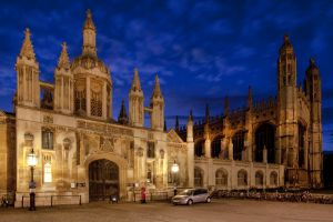 kings college cambridge 1 sm.jpg