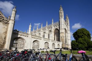 kings college cambridge 2 sm.jpg