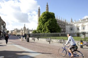 kings college cambridge 3 sm.jpg