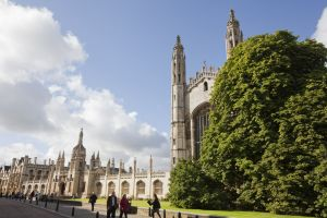 kings college cambridge 4 sm.jpg